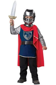 California-Costumes-Gallant-Knight-Toddler-Costume-0