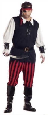 California-Costumes-Mens-Cutthroat-Pirate-Costume-0