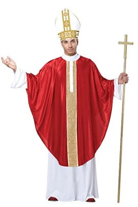 California-Costumes-Mens-The-Pope-His-Divine-Holiness-0