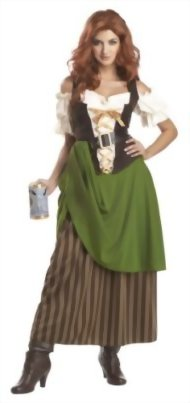 California-Costumes-Tavern-Maiden-Adult-Costume-0