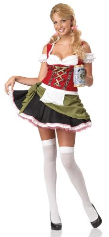 California-Costumes-Womens-Bavarian-Bar-Maid-Costume-0