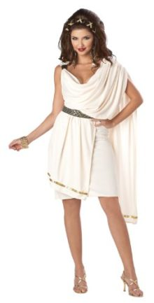 California-Costumes-Womens-Deluxe-Classic-Toga-Tunic-Costume-0
