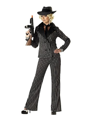 California-Costumes-Womens-Gangster-Lady-Costume-0