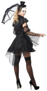 California-Costumes-Womens-Platinum-Collection-Victorian-Doll-Adult-0-0