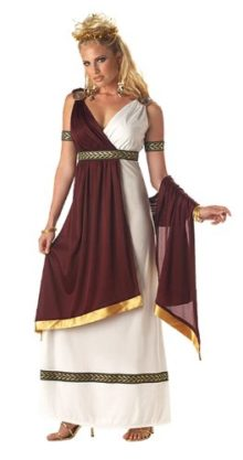 California-Costumes-Womens-Roman-Empress-Costume-0