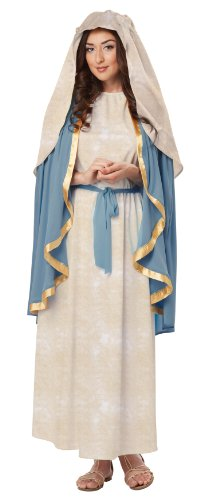 California-Costumes-Womens-The-Virgin-Mary-Adult-0