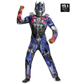 Child-Optimus-Prime-Classic-Muscle-Movie-Costume-0-0