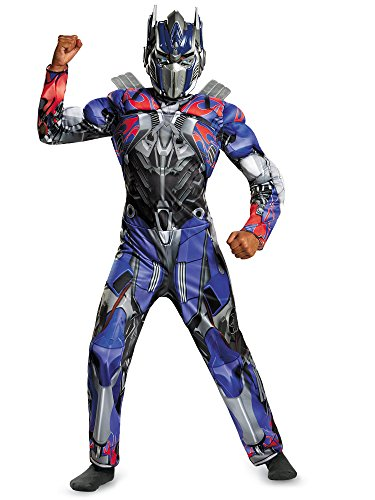 Child-Optimus-Prime-Classic-Muscle-Movie-Costume-0