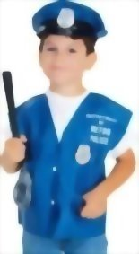 Childs-Policeman-Halloween-Costume-Accessory-Kit-0