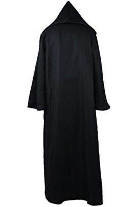 Cosdaddy-Mens-Cosplay-Costume-Halloween-Outfit-Black-Version-0-0