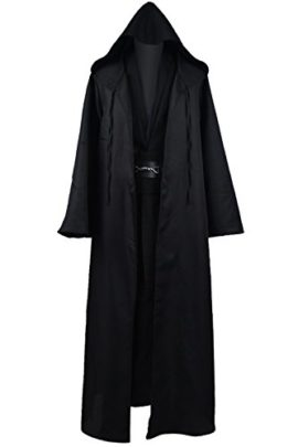 Cosdaddy-Mens-Cosplay-Costume-Halloween-Outfit-Black-Version-0