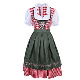CosplayDiy-Womens-3-Pieces-Dirndl-Bavarian-Oktoberfest-Maid-Dress-0