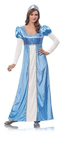 Costume-Culture-Womens-Fairytale-Princess-Costume-0