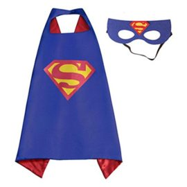 DC-Comics-Adult-Size-Superman-Logo-Cape-and-Mask-with-Gift-Box-by-Superheroes-0-0
