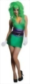 DC-Comics-Secret-Wishes-Super-Villain-Joker-Costume-0
