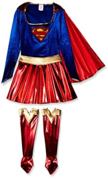 DC-Comics-Secret-Wishes-Supergirl-Costume-0