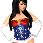 Daisy-Corsets-Womens-4-Piece-Sexy-Comic-Heroine-Costume-0