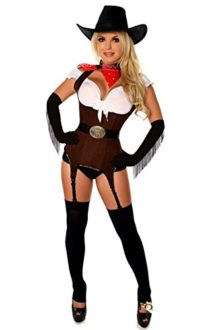 Daisy-Corsets-Womens-Top-Drawer-Ride-Em-Cowgirl-Premium-Corset-Costume-0