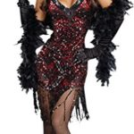 Dames-Like-Us-Costume-Plus-Size-3X4X-Dress-Size-18-20-0