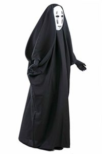 Danyer-Fancy-No-Face-Spirited-Away-Cosplay-Costume-with-Mask-gloves-for-Halloween-0