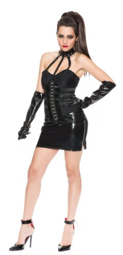 Delicious-Mistress-Mayhem-Costume-0