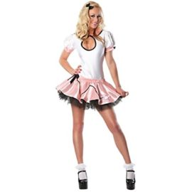 Delicious-Womens-Doo-Wop-50s-Sexy-Costume-0