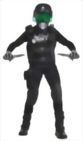 Deluxe-Child-Black-Team-6-Costume-0