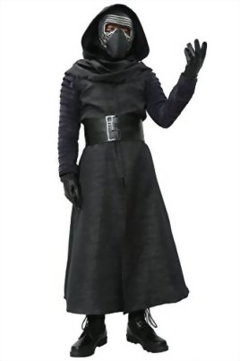 Deluxe-Kylo-Ren-Halloween-Costume-Outfit-Suit-for-SW8-Cosplay-0-0