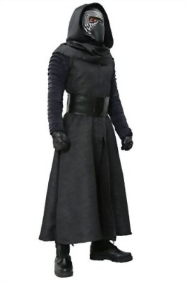Deluxe-Kylo-Ren-Halloween-Costume-Outfit-Suit-for-SW8-Cosplay-0-2