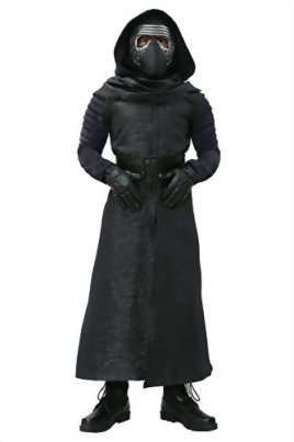 Deluxe-Kylo-Ren-Halloween-Costume-Outfit-Suit-for-SW8-Cosplay-0