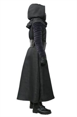 Deluxe-Kylo-Ren-Halloween-Costume-Outfit-Suit-for-SW8-Cosplay-0-3