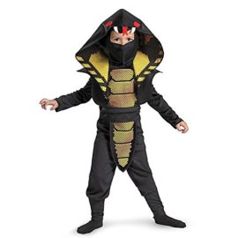 Disguise-Cobra-Ninja-Toddler-Costume-0-0