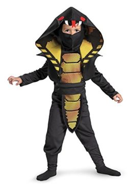Disguise-Cobra-Ninja-Toddler-Costume-0