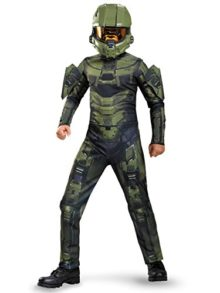 Disguise-Master-Chief-Classic-Costume-0