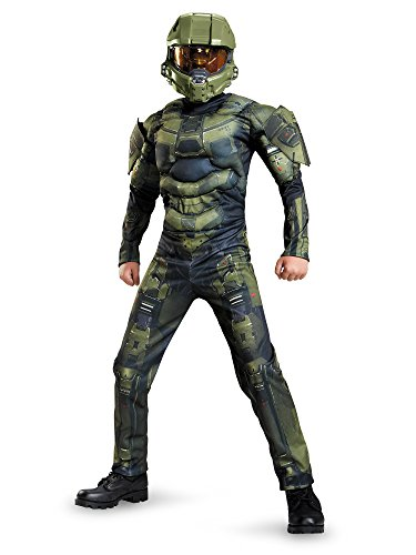 Disguise-Master-Chief-Classic-Muscle-Costume-0
