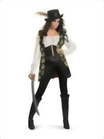 Disguise-Pirates-of-the-Caribbean-Angelica-Adult-Costume-0