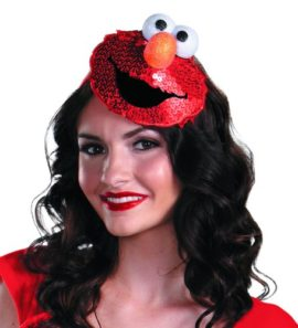Disguise-Sesame-Street-Elmo-Glam-Deluxe-Womens-Adult-Costume-0-0