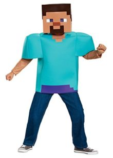 Disguise-Steve-Classic-Minecraft-Costume-0