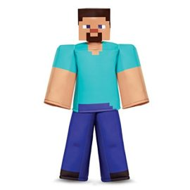 Disguise-Steve-Prestige-Minecraft-Costume-0