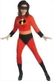 Disguise-Womens-Mrs-Incredible-Costume-0