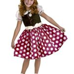 Disney-Micky-and-Minnie-Dress-0