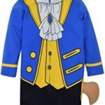 Disney-the-Beast-Prince-Baby-Boys-Costume-Coverall-with-Hood-0