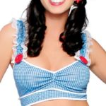 Dorothys-Night-Out-Womens-Sexy-Wizard-Of-Oz-Halloween-Costumes-0-2