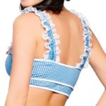 Dorothys-Night-Out-Womens-Sexy-Wizard-Of-Oz-Halloween-Costumes-0-4