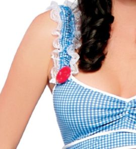 Dorothys-Night-Out-Womens-Sexy-Wizard-Of-Oz-Halloween-Costumes-0-6