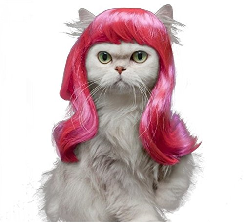 Drasawee-Long-Synthetic-Female-Pet-Wigs-Dog-Cat-Hair-Costumes-0