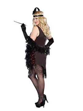 Dreamgirl-Womens-Plus-Size-Dames-Like-Us-Costume-0-0