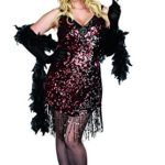 Dreamgirl-Womens-Plus-Size-Dames-Like-Us-Costume-0
