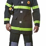 Dress-Up-America-Adult-Black-Fire-Fighter-0