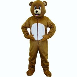 Dress-Up-America-Bear-Mascot-0
